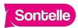 Купить Детские матрасы Sontelle